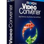 Movavi Video Converter 18.1.1 Premium Free Download