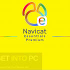 Navicat Data Modeler 2.1.16 Free Download
