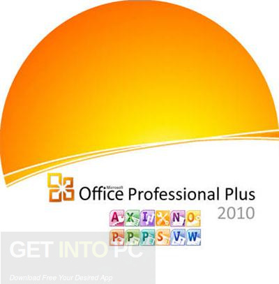 Office 2010 Professional Plus SP2 Feb 2018 Free Download