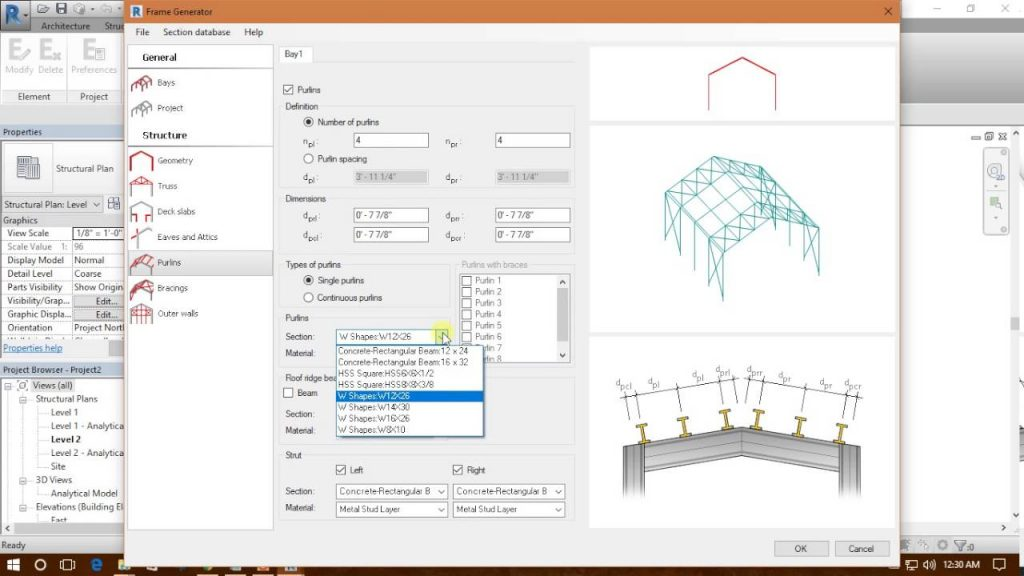 Revit Extensions for Autodesk Revit 2018 Offline Installer Download