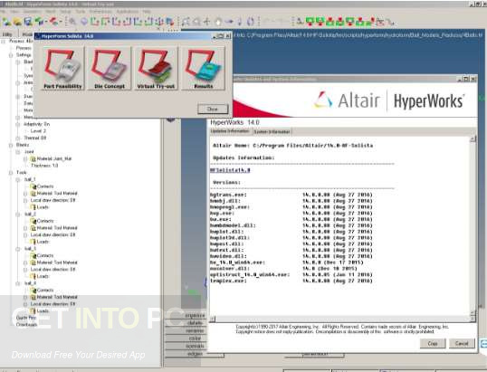 Schlumberger Drillbench 6.2.120847 Direct Link Download
