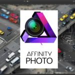 Serif Affinity Photo 1.6.2.97 Free Download