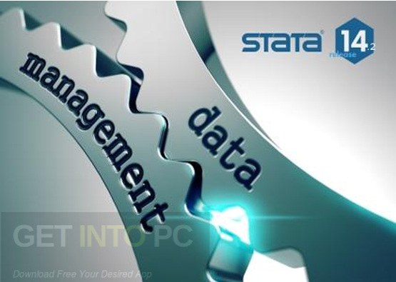 Stata 14.2 Free Download