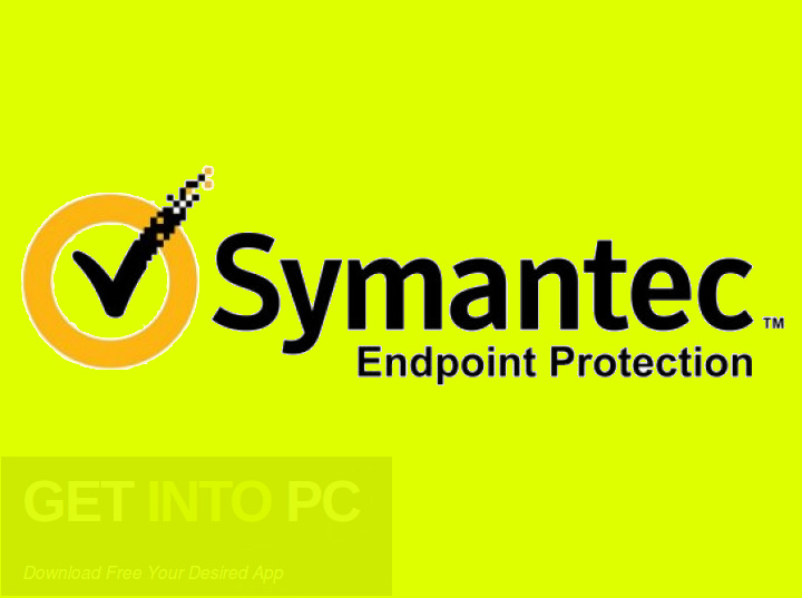 How to configure update policy symantec endpoint protection youtube.
