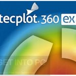 Tecplot 360 EX + Chorus Free Download
