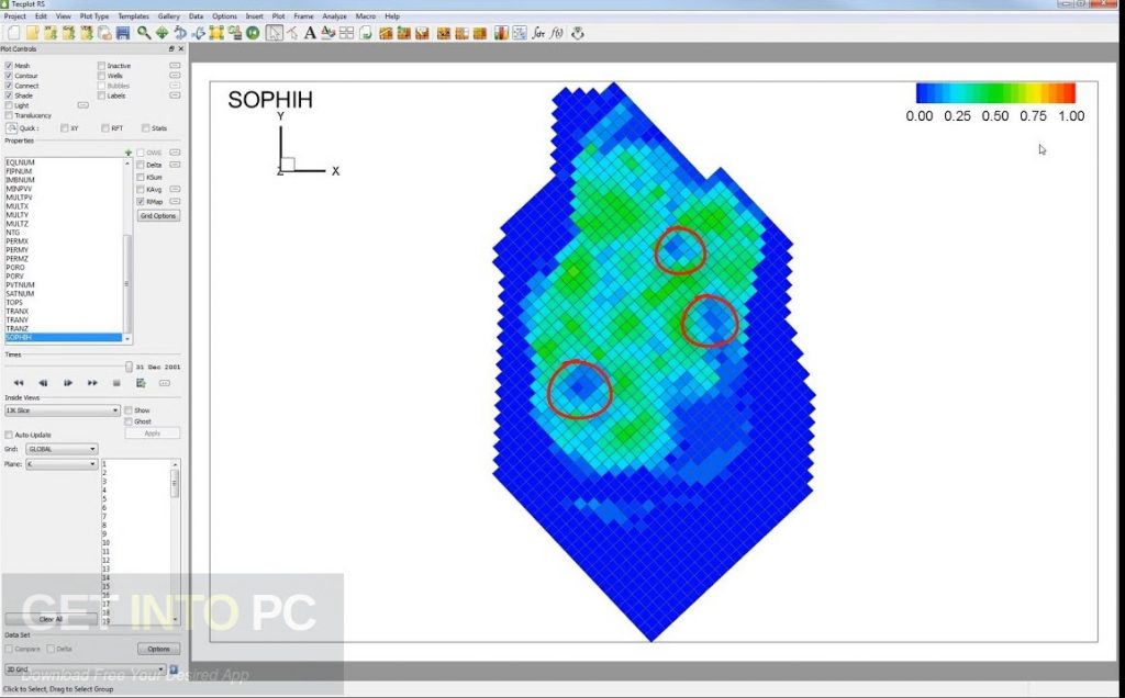tecplot rs 2017 free download