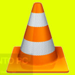 VLC Media Player 3.0.0 + Portable Download