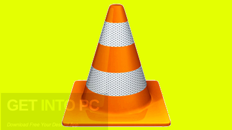 VLC Media Player 3.0.0 Free Download