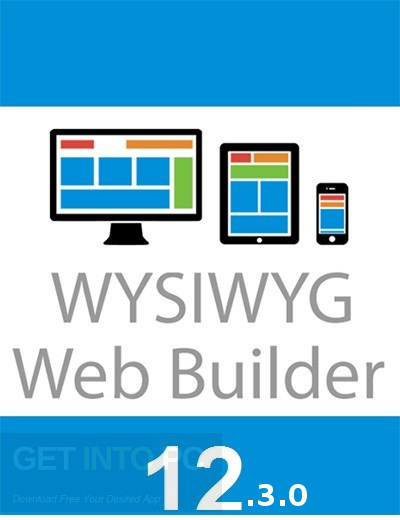 Wysiwyg css and html editor free download for windows 10, 7, 8/8. 1.