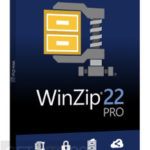 WinZip Pro 24 Free Download
