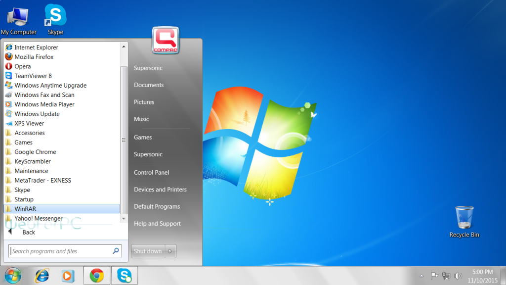 Teamviewer version 8 free download for windows 7 64 bit