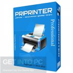 priPrinter Server 6.4.0.2446 Free Download