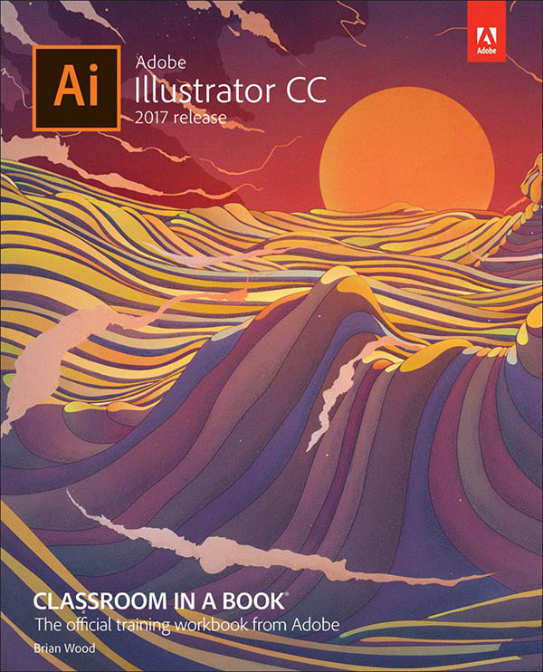 Adobe Illustrator CC 2018 v22 1 0 312 x64 Download