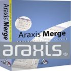 Araxis Merge Professional 2018 Free Download