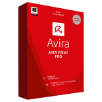 Avira Antivirus Pro 2017 Free Download