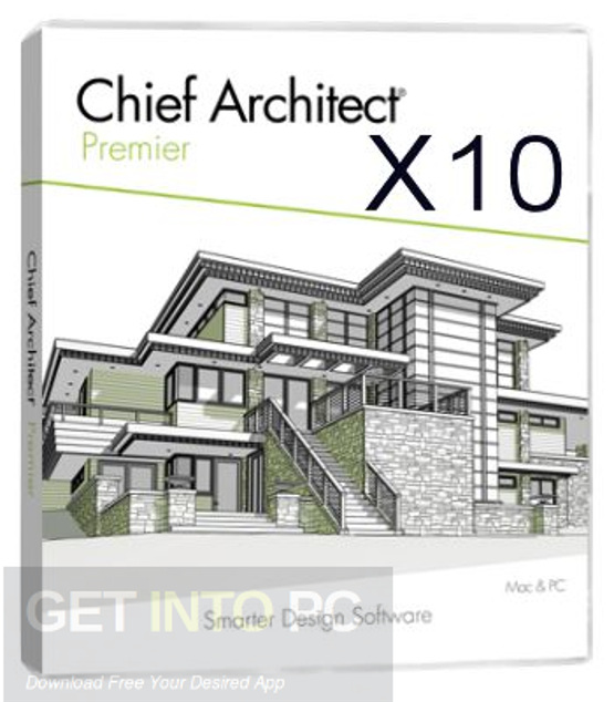 chief architect premier x9 serial key