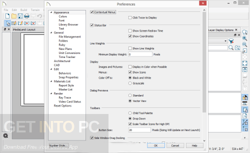 Chief Architect Premier X10 Latest Version Download