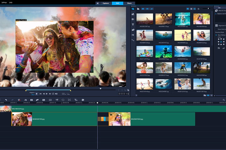 Corel VideoStudio Ultimate 2018 Latest Version Download