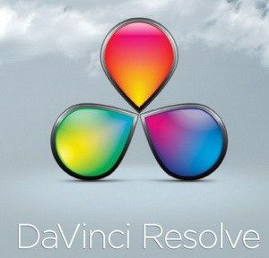 Davinci Resolve Studio 14.3 Free Download