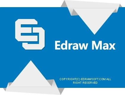 edrawsoft edraw max 910688 free download