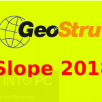 GeoStru Slope 2018 Free Download