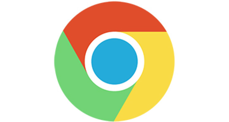 Google Chrome 65.0.3325.162 Free Download