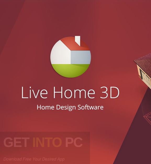 Live Home 3D (Live Interior 3D) 3.3.3 for Mac Free Download