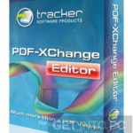 PDF-XChange Editor Plus + Portable Download