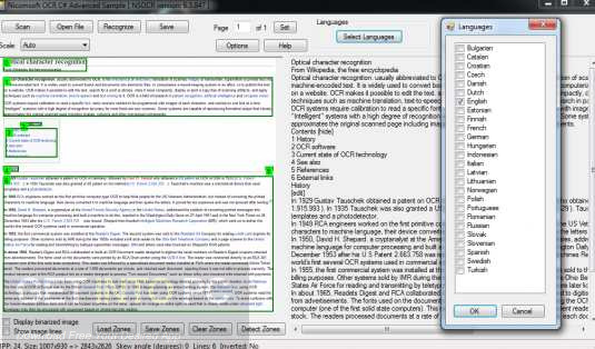 Scientific Toolworks Understand 4.0.929 Direct Link Download