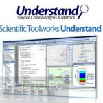 Scientific Toolworks Understand 4.0.929 Free Download
