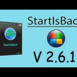 StartIsBack 2019 Free Download