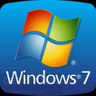 Windows 7 All in One March 2018 Edition Free Download