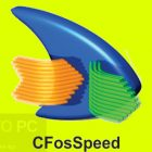cFosSpeed ​​10.22 Build 2290 Free Download