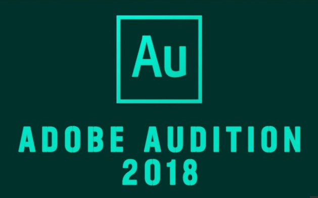 adobe audition cc 2015 free download full version with crack