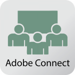 Adobe Connect Enterprise 9.6.1 Free Download
