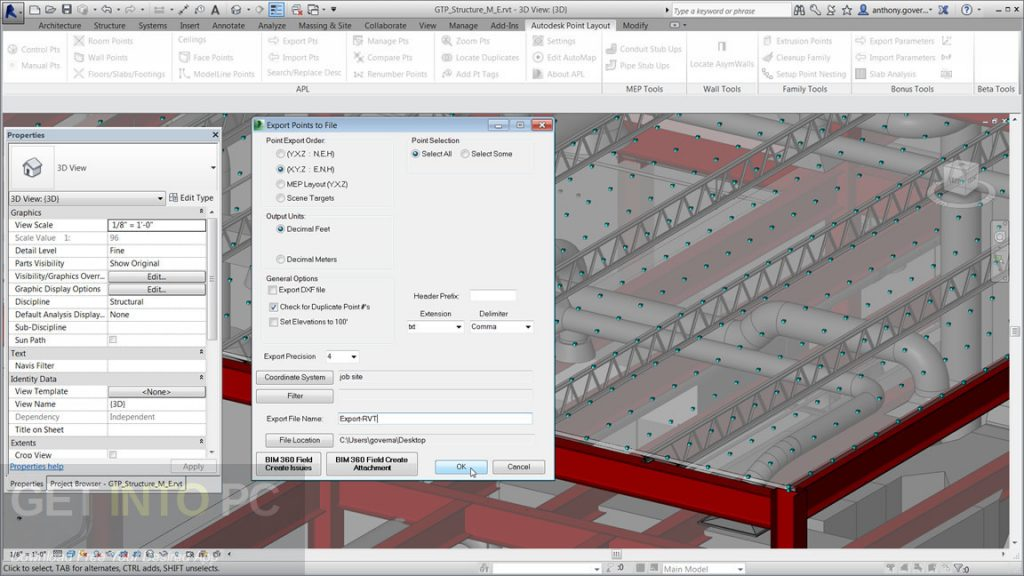 AutoCAD Raster Design 2019 Direct Link Download
