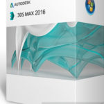 Autodesk 3ds Max 2016 Free Download