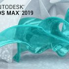 Autodesk 3ds Max 2019 Free Download