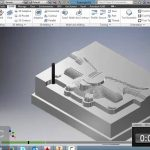Autodesk HSMWorks Ultimate 2021 Free Download