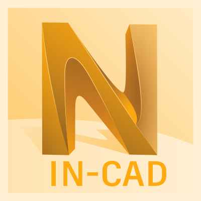 Autodesk Nastran In-CAD 2019 Free Download