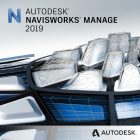 Autodesk Navisworks Manage 2019 Free Download