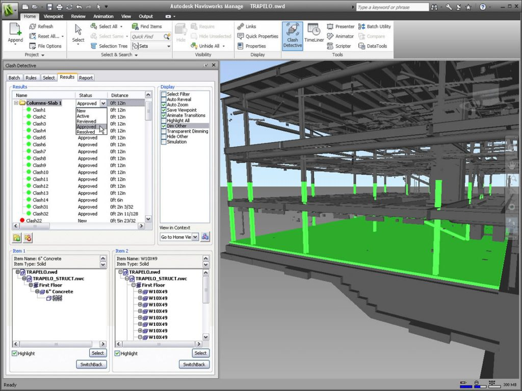 Cheap Autodesk Navisworks Manage 2019