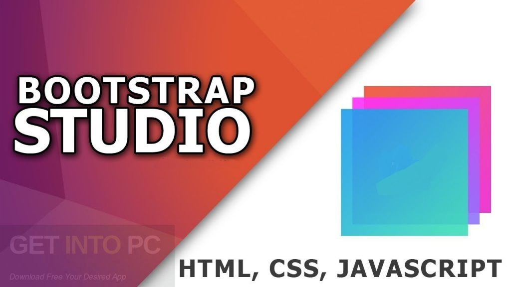 download bootstrap studio 4 full version