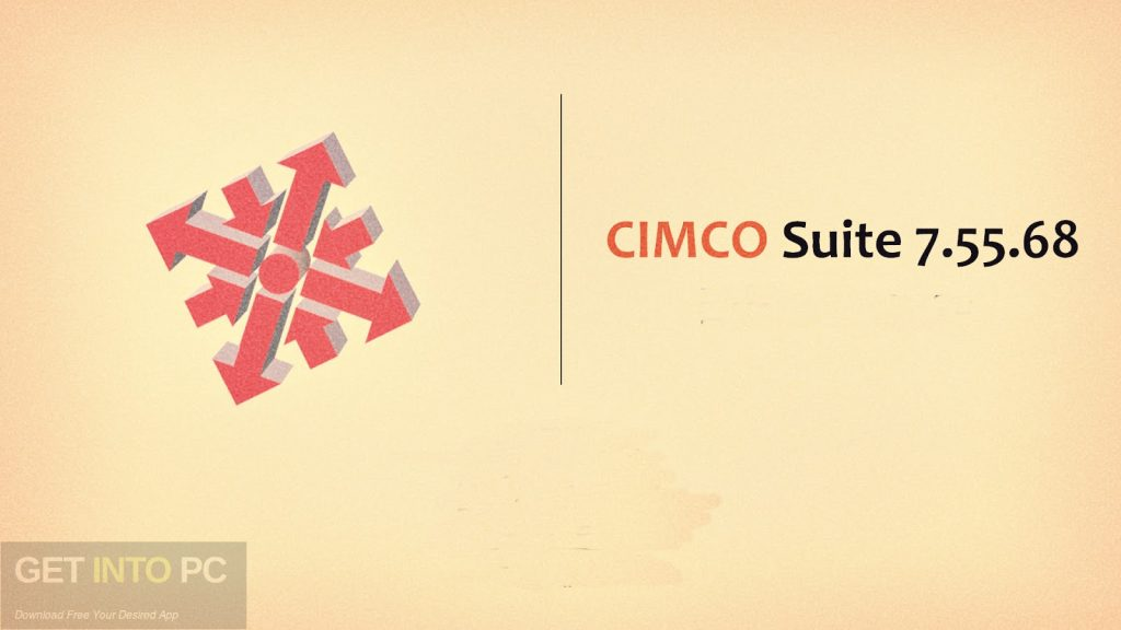 cimco edit free download with crack