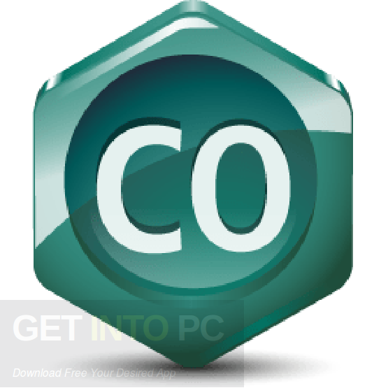 ChemOffice Professional 17.0 Suite Free Download