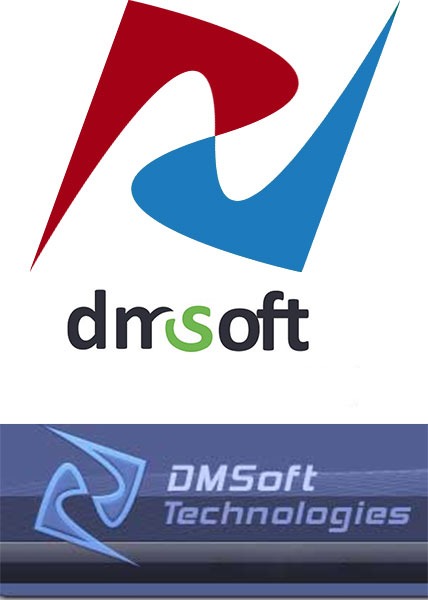 DMSoft Software Pack 2017 Free Download
