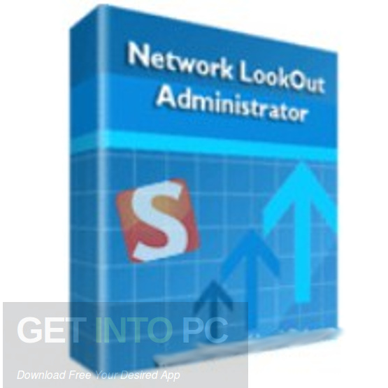 EduIQ Network LookOut Administrator Pro 4.3.3 Free Download