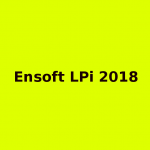 Ensoft LPi 2018 Free Download