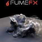 Download FumeFX 4.1.0 for 3ds Max