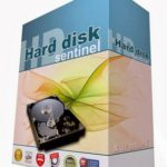 Hard Disk Sentinel Pro Free Download